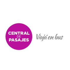 Central-de-pasajes