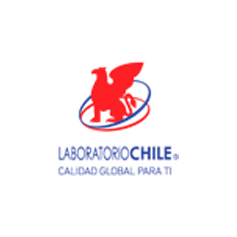Laboratorio-chile