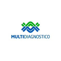 Multidiagnostico